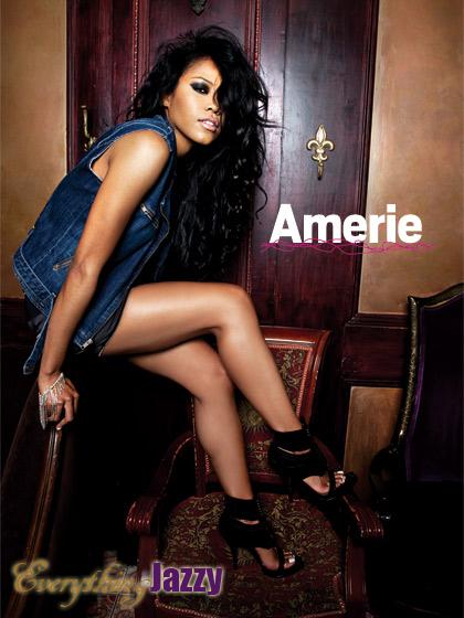 amerie-8