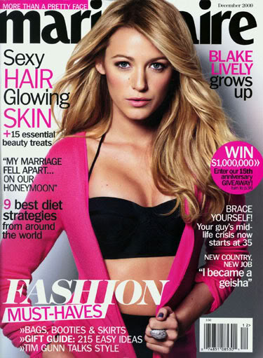 Blake-Lively-Marie-Claire-10