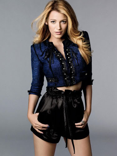 Blake-Lively-Marie-Claire-5