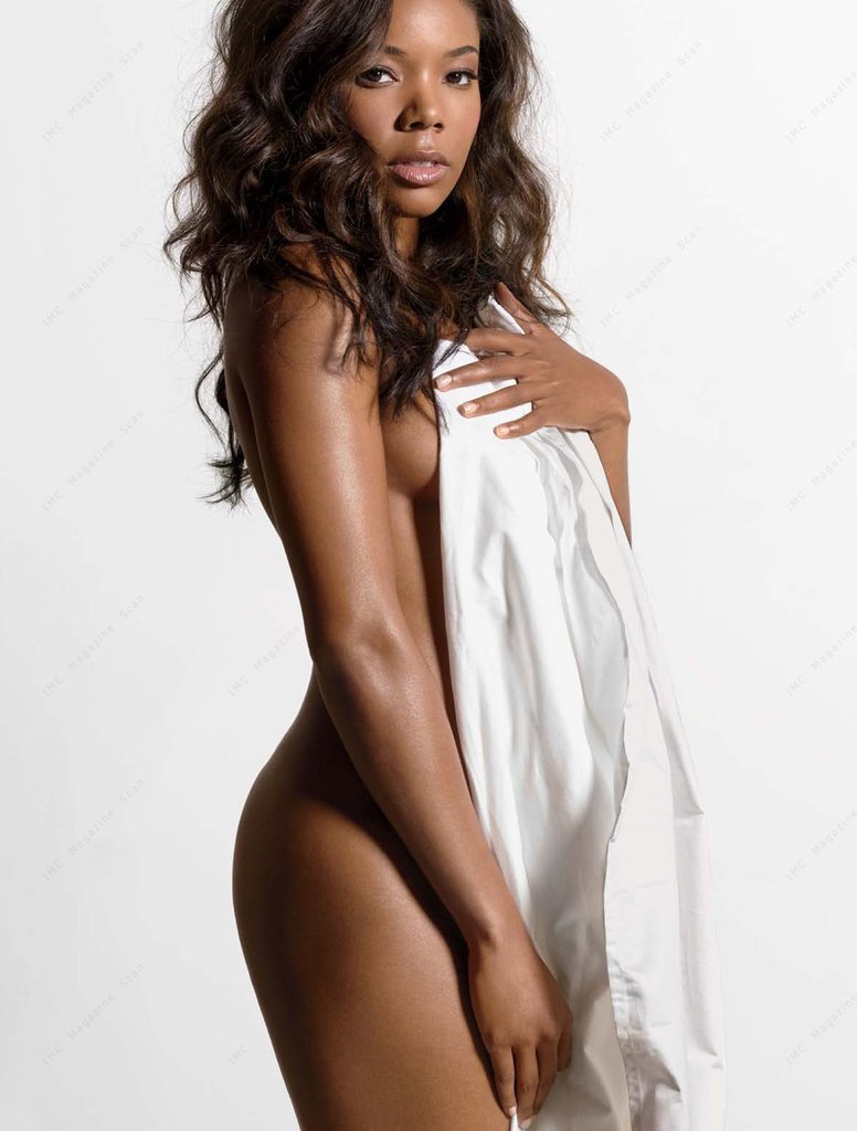 http://jsolovely.files.wordpress.com/2009/11/gabrielleunionmenshealth.jpg