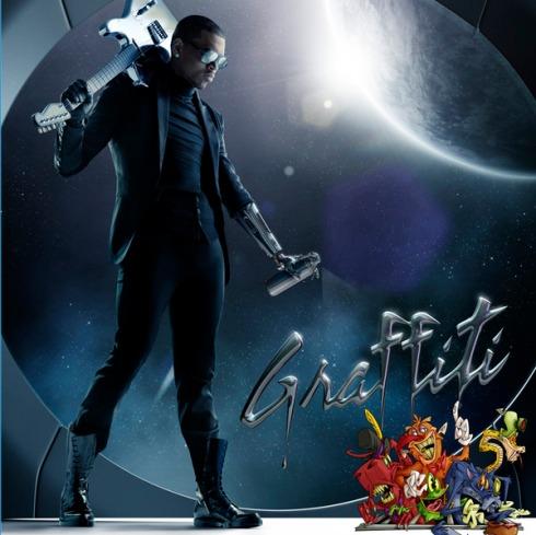 official-graffit-album-cover