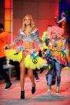 Nicki-Minaj-VS-Show-4
