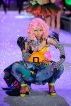 Nicki-Minaj11