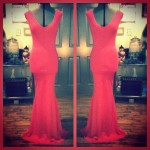 coral mermaid maxis